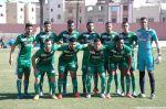 football-olympic-dcheira-youssoufia-berrechid-04-02-2017_11