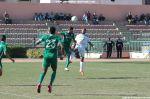 football-olympic-dcheira-youssoufia-berrechid-04-02-2017_17