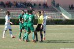 football-olympic-dcheira-youssoufia-berrechid-04-02-2017_33