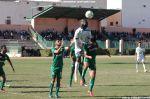 football-olympic-dcheira-youssoufia-berrechid-04-02-2017_40