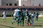 football-olympic-dcheira-youssoufia-berrechid-04-02-2017_42