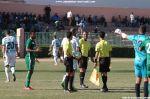 football-olympic-dcheira-youssoufia-berrechid-04-02-2017_43