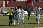 football-olympic-dcheira-youssoufia-berrechid-04-02-2017_53