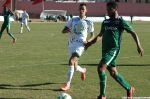football-olympic-dcheira-youssoufia-berrechid-04-02-2017_66