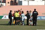 football-olympic-dcheira-youssoufia-berrechid-04-02-2017_70