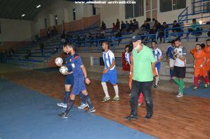futsal-chabab-tarrast-mawahib-biougra-18-02-2017_04