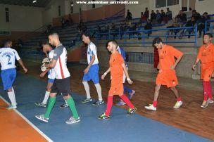 futsal-chabab-tarrast-mawahib-biougra-18-02-2017_05