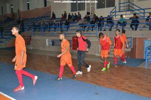 futsal-chabab-tarrast-mawahib-biougra-18-02-2017_06