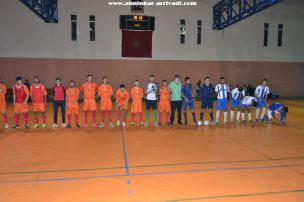 futsal-chabab-tarrast-mawahib-biougra-18-02-2017_07