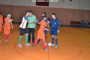 futsal-chabab-tarrast-mawahib-biougra-18-02-2017_10
