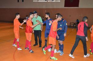 futsal-chabab-tarrast-mawahib-biougra-18-02-2017_12