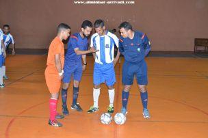 futsal-chabab-tarrast-mawahib-biougra-18-02-2017_13