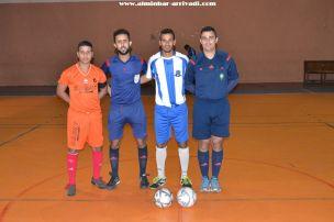 futsal-chabab-tarrast-mawahib-biougra-18-02-2017_14