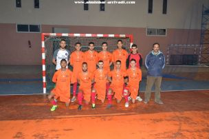futsal-chabab-tarrast-mawahib-biougra-18-02-2017_15