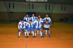 futsal-chabab-tarrast-mawahib-biougra-18-02-2017_17