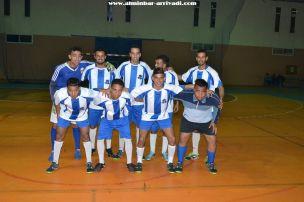 futsal-chabab-tarrast-mawahib-biougra-18-02-2017_18