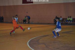 futsal-chabab-tarrast-mawahib-biougra-18-02-2017_20
