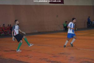 futsal-chabab-tarrast-mawahib-biougra-18-02-2017_21