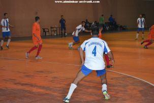 futsal-chabab-tarrast-mawahib-biougra-18-02-2017_22