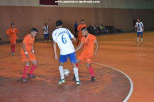 futsal-chabab-tarrast-mawahib-biougra-18-02-2017_23