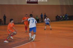 futsal-chabab-tarrast-mawahib-biougra-18-02-2017_25