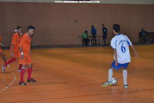futsal-chabab-tarrast-mawahib-biougra-18-02-2017_27