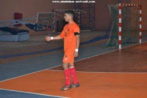 futsal-chabab-tarrast-mawahib-biougra-18-02-2017_28