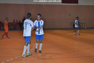futsal-chabab-tarrast-mawahib-biougra-18-02-2017_30