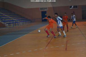 futsal-chabab-tarrast-mawahib-biougra-18-02-2017_38