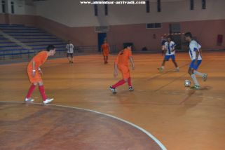futsal-chabab-tarrast-mawahib-biougra-18-02-2017_40