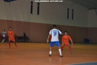 futsal-chabab-tarrast-mawahib-biougra-18-02-2017_41