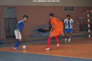 futsal-chabab-tarrast-mawahib-biougra-18-02-2017_42