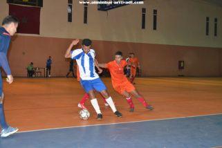 futsal-chabab-tarrast-mawahib-biougra-18-02-2017_43