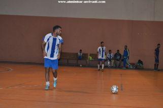 futsal-chabab-tarrast-mawahib-biougra-18-02-2017_44
