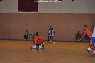 futsal-chabab-tarrast-mawahib-biougra-18-02-2017_45