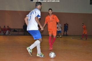 futsal-chabab-tarrast-mawahib-biougra-18-02-2017_49