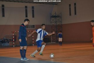 futsal-chabab-tarrast-mawahib-biougra-18-02-2017_55