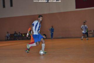 futsal-chabab-tarrast-mawahib-biougra-18-02-2017_56