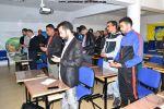 futsal-election-comission-ligue-souss-07-02-2017