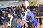 futsal-election-comission-ligue-souss-07-02-2017_03