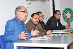 futsal-election-comission-ligue-souss-07-02-2017_05
