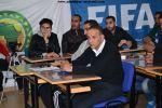 futsal-election-comission-ligue-souss-07-02-2017_06