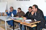 futsal-election-comission-ligue-souss-07-02-2017_09