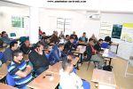 futsal-election-comission-ligue-souss-07-02-2017_10
