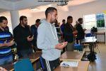 futsal-election-comission-ligue-souss-07-02-2017_13