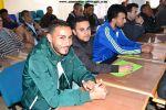 futsal-election-comission-ligue-souss-07-02-2017_14
