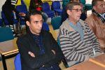 futsal-election-comission-ligue-souss-07-02-2017_15