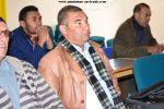 futsal-election-comission-ligue-souss-07-02-2017_16