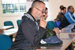 futsal-election-comission-ligue-souss-07-02-2017_17
