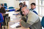 futsal-election-comission-ligue-souss-07-02-2017_21